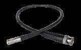 Profesionalni video i audio kablovi sa konektorima