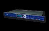Frame Sync / SDI-SDI