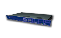 DA-12fss