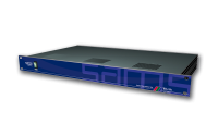 RSS-10va1