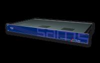 RSS-4v