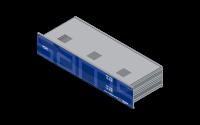SAM-1616a2