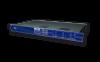 AVD-12es-1