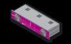 HDV-3232