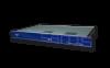 SVM-164